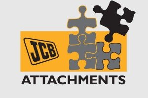 JCB Attachments Nashik